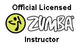 annas-dance-licensed-zumba-instructor
