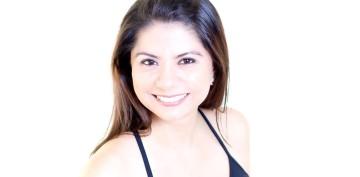 Hercy Castillo