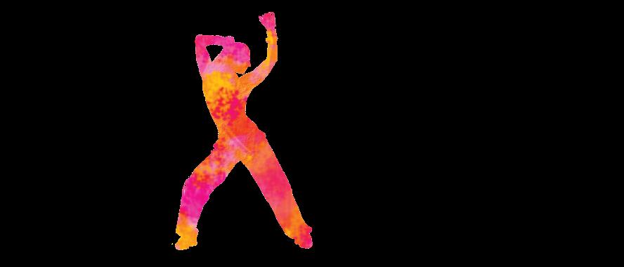 Danza Productions logo
