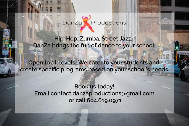 DanzaSchoolCard